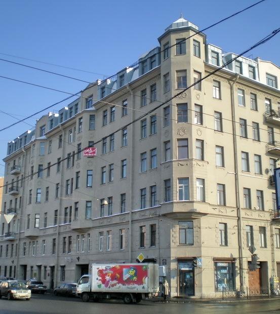 "Было//<a href=""http://www.citywalls.ru/house2599.html"" target=""_blank"">Доходный дом А. И. Ванюковой на Citywalls.ru</a>"