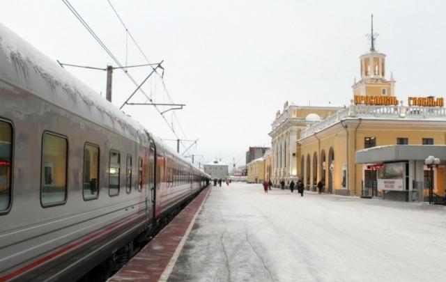 Москвич перевозил наркотики в желудке для ярославских осужденных