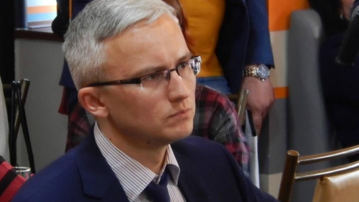 Более 10 млн из бюджета зря потратили на сделку экс-мэра Ростова с «Радостроем»