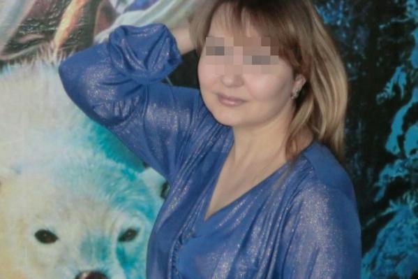 Погибшая и её друг отправились плавать без спасательных жилетов