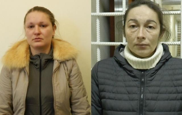 В Ярославле аферистки украли у 89-летней бабушки полмиллиона рублей