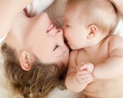 Дневник молодой мамы. Не выживать, а жить!