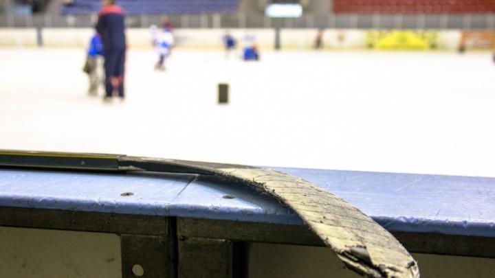 «Есть претензии»: в Самарской области планируют приостановить аккредитацию федерации хоккея