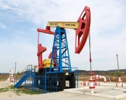 Пермские нефтяники «перешли экватор»