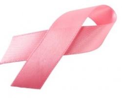 День борьбы против рака отмечают на Дону