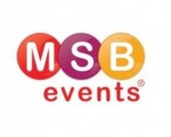 MSBevents собирает компании на Международный форум лидеров PR