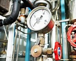 135 домов в Ростове в этом году перейдут на закрытую систему теплоснабжения