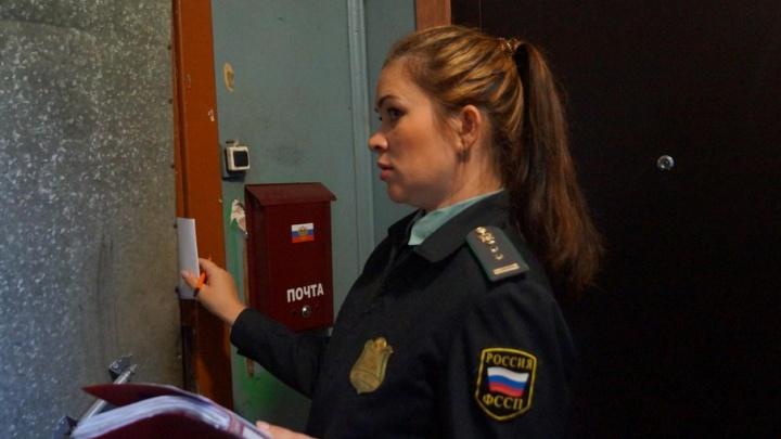 В Поморье уголовный срок заставил алиментщика взяться за ум и трудоустроиться