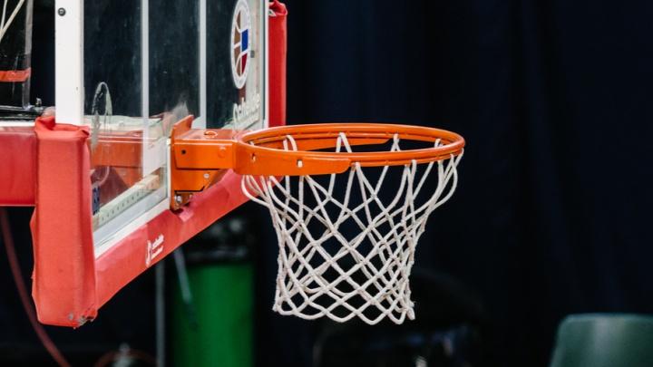 Самарские баскетболисты сыграют за сборную России в Словакии