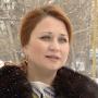 Лена Колесникова, депутат ЗСО Челябинской области, генеральный директор сети аптек «Классика»: «Спорт – самый полезный досуг для школьников!»