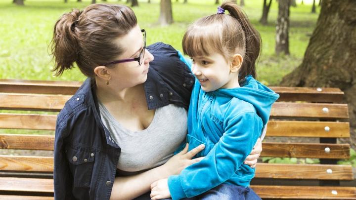 «Учили иметь свое мнение»: ярославские родители рассказали, как сделать приемного ребенка родным