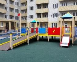 До конца марта при покупке «двушки» можно сэкономить до 250 тысяч рублей