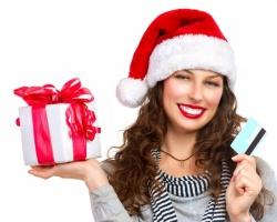 Три карты для незабываемых новогодних подарков