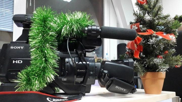 Ярославцев пригласили сняться для новогоднего телешоу вместо Баскова и Киркорова