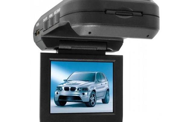 Покупка видеорегистратора для авто: где найти привлекательную цену?