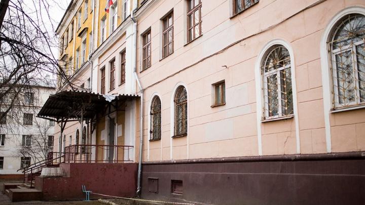 В Ярославской области во всех школах ликвидируют вторую смену