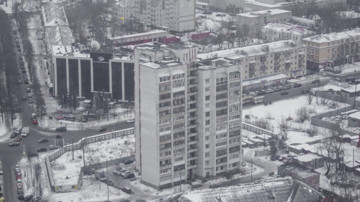 Столичные аналитики назвали Архангельск богатым и самодостаточным городом