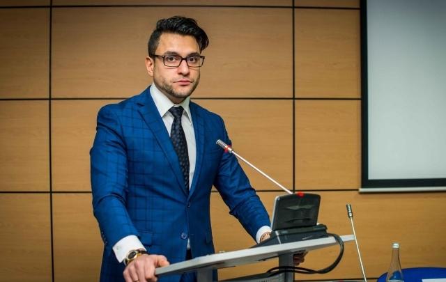 Начались продажи второй и третьей очереди вЖК «Николаевский» и «Екатерининский»