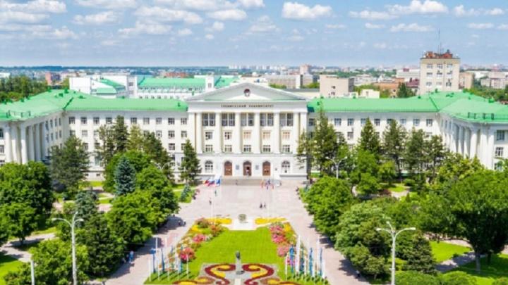 Победитель конкурса по разработке городской уличной мебели получит приз 100 тысяч рублей