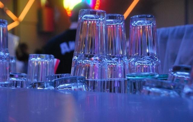 Как бороться с алкоголизмом, расскажут по «телефону здоровья» в среду