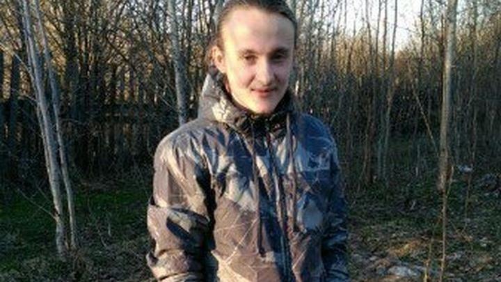 В Березниках пропал 21-летний велосипедист