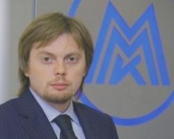 Сергей Сулимов покинул пост заместителя генерального директора ММК
