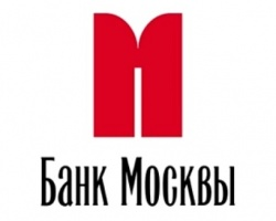 В регионах филиалы Банка Москвы отмечают дни рождения