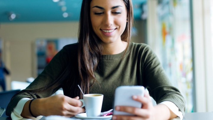 Тест: «Насколько вы продвинутый интернет-пользователь?»