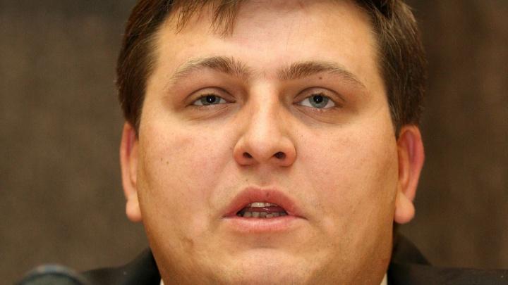 В секс-скандале на яхте напротив Волгограда не нашли преступлений экс-главы Калачевского района