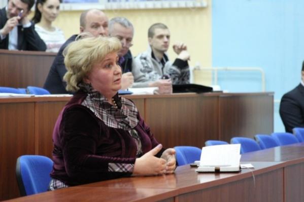 Многие участники пришли к выводу, что программа курсов хорошо проработана с учетом теории и практики