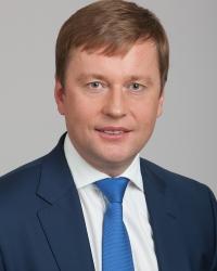 Поздравление и.о. председателя Северного банка со 174-летием Сбербанка