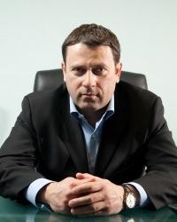 Василий Бочкарев, основатель компании «Пластконструкция»: «Сколько бы пришлось спилить деревьев, если бы на рынок не пришел пластик»