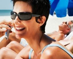 Разговор длиною в отпуск, или Как сэкономить в роуминге