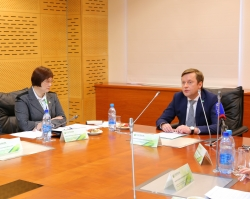 Триста миллиардов рублей доверили вкладчики Северному банку