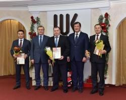 «ЛУКОЙЛ» объявил о старте конкурса социальных инициатив