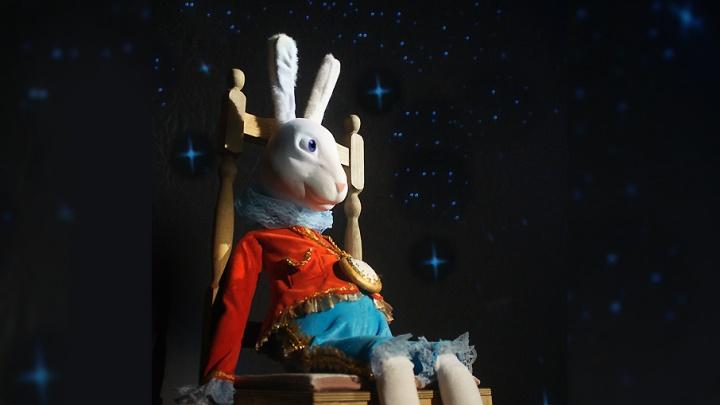 Челябинский кукольный театр выиграл несколько грантов и поставит спектакль без слов