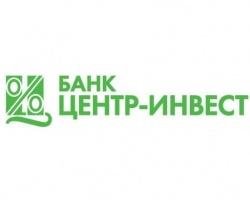 Интернет-всеобуч «Центр-инвеста» получил поддержку губернатора