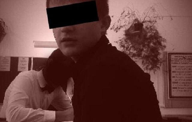 В Шорохово при странных обстоятельствах умер 18-летний парень