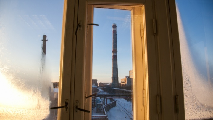 Бережем бюджет и нервы: как сделать перерасчет за отопление