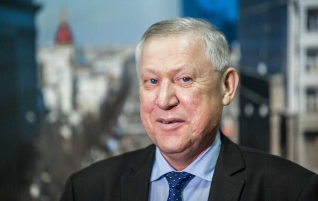 Евгений Тефтелев призвал закрыть выезд за границу должникам-бизнесменам