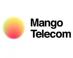 Новый CRM «Манго Офис» стал проще и удобнее