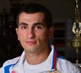 Самбист Азизов из Кстова был уволен за нарушения, которых не было