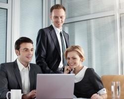 E-invoicingСбербанка помогает предприятиям Поволжья сокращать издержки