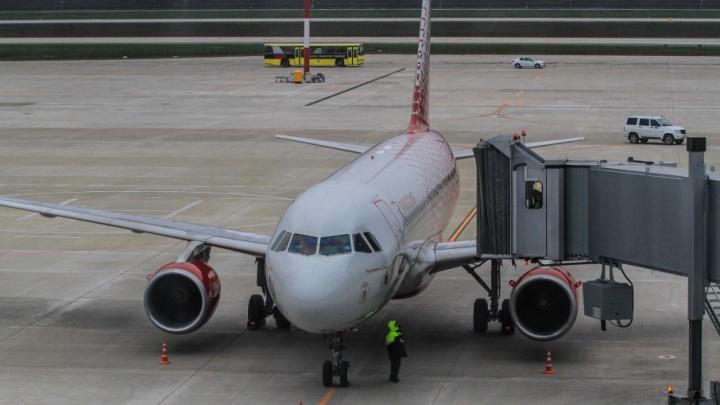 Цены на авиабилеты в Ростов-на-Дону во время ЧМ выросли в два раза