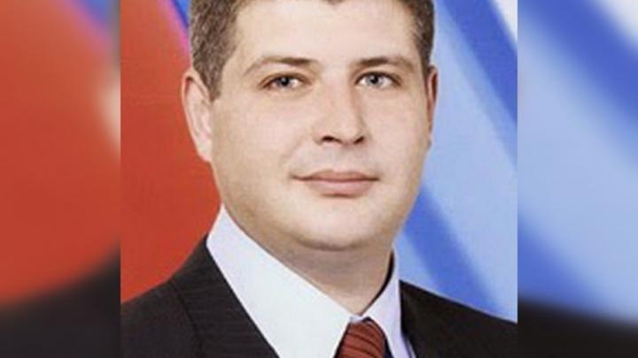 Завтра в Ярославле простятся со зверски убитым братом депутата