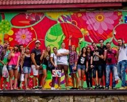 «Ростелеком» стал партнером проекта «Я – Фотоголик»