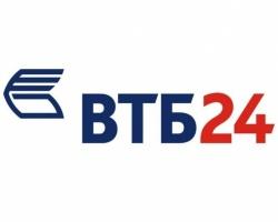 ВТБ24 нарастил портфель кредитов малому бизнесу Дона на 19%