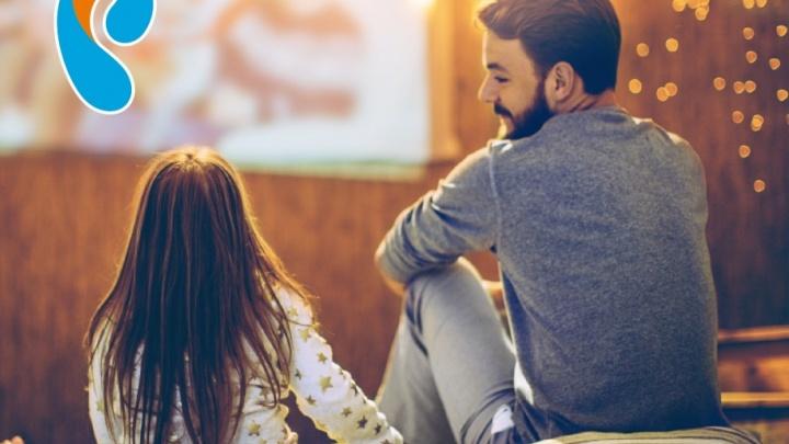 «Ростелеком» объявляет Год кино — максимум фильмов и сериалов за подключение телевидения и интернета