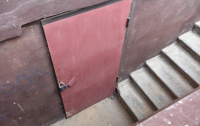 В Ярославле перекроют доступы во все подвалы и чердаки