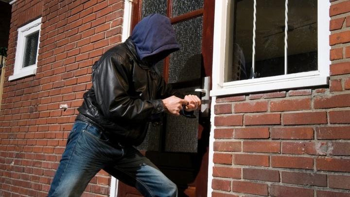 Отпуска – бархатный сезон для домушников: как защитить свою квартиру или дачу